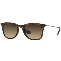 Ray-Ban RB 4221 865/13 Youngster Dark Havana Rubber