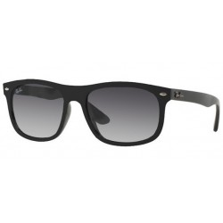 Ray-Ban RB 4226 601/8G Highstreet Black