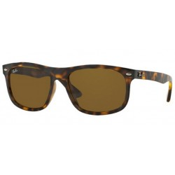 Ray-Ban RB 4226 710/73 Highstreet Shiny Havana