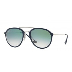 Ray-Ban RB 4253 60533A Blue