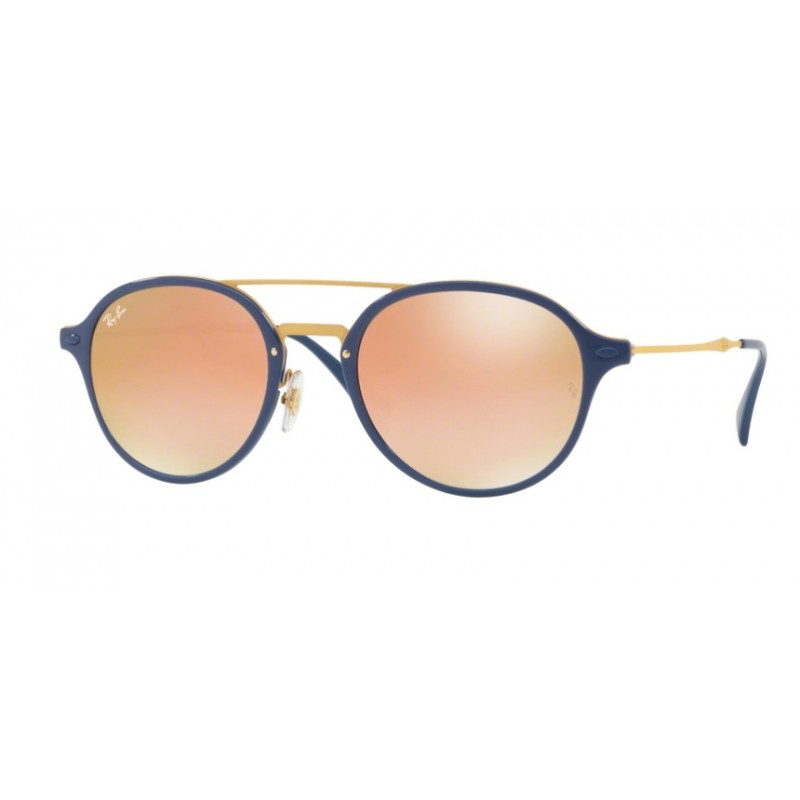 Ray Ban Rb 4287 872/b9 t4orSS4868