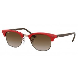 Ray-Ban RB 4354 - 642313 Red