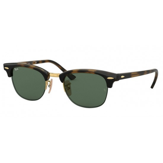 Ray-Ban RB 4354 - 710/71 Havana | Sunglasses Unisex