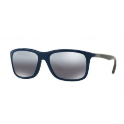 Ray-Ban RB 8352 622282 Blue