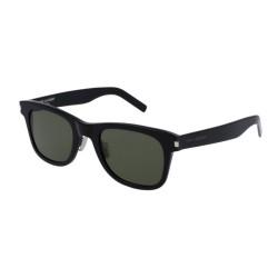 Saint Laurent SL 51 Slim 001 Black