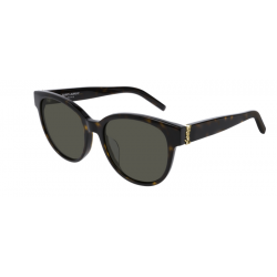 Saint Laurent SL M29/F - 004 Havana