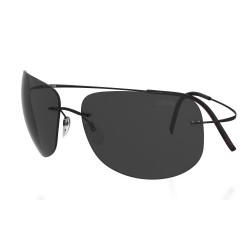 Silhouette TMA Ultra Thin 8676 6247 Black