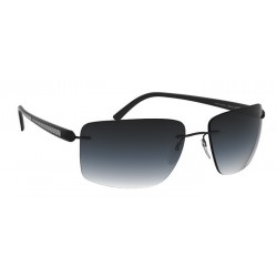 Silhouette Carbon T1 8686 6235 Black