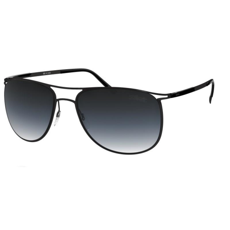 Silhouette Countor 8689/6235 8K7dRBap
