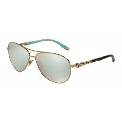 Tiffany TF 3049B 609164 Gold