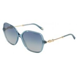 Tiffany TF 4145B - 82444L Blue