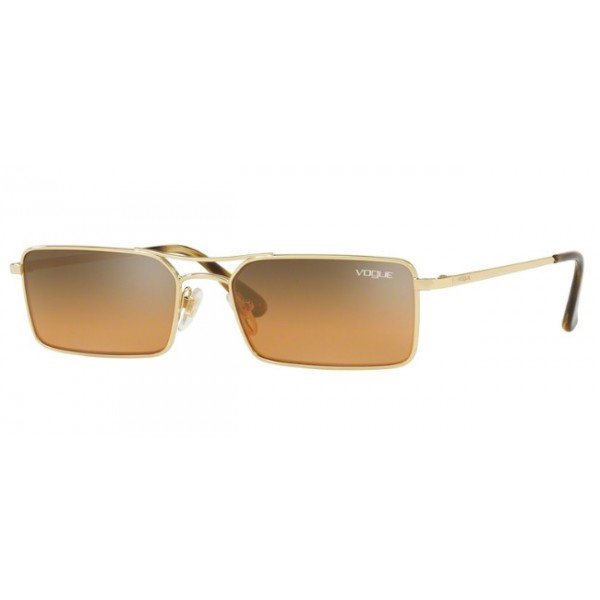 Vogue VO 4106S - 848/7H Pale Gold