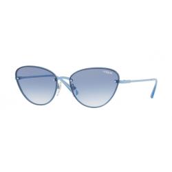 Vogue VO 4111S - 5112X0 Light Blue