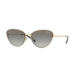 Vogue VO 4111S - 280/11 Gold