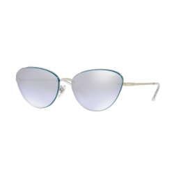 Vogue VO 4111S - 323/7A Silver