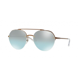 Vogue VO 4113S - 50747C Copper