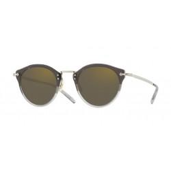 Oliver Peoples OV 5184S Op-505 Sun 143639 Vintage Grey Fade