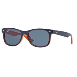 Ray-Ban RJ Junior 9052S 178-80 Blue