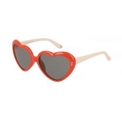 Stella McCartney SK0037S - 002 Orange