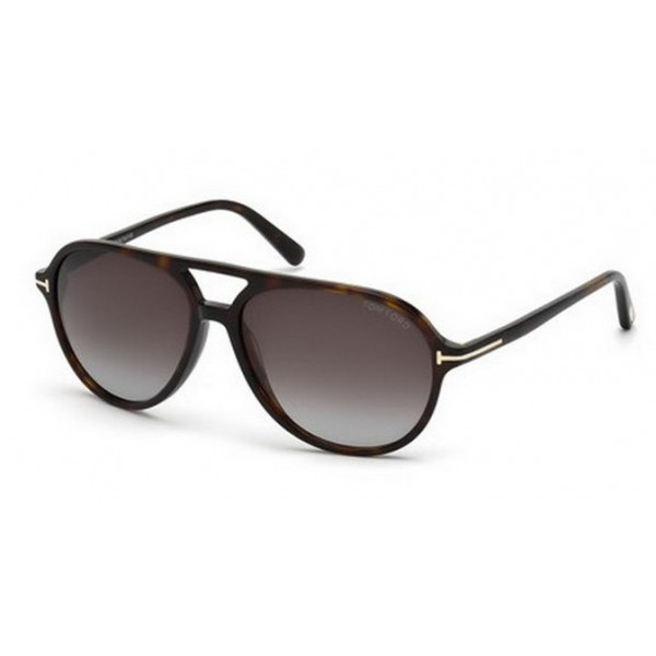 Tom Ford FT 0331 56P Havana