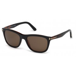 Tom Ford FT 0500 05J Black/other