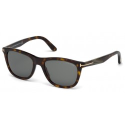 Tom Ford FT 0500 52N Dark Havana
