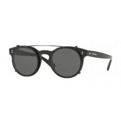 Valentino VA 4009CB - 501087 Black