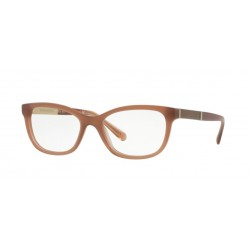 Burberry BE 2232 3606 Brown