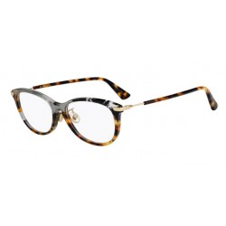 Dior Dioressence9F ACI Gray Black Stained