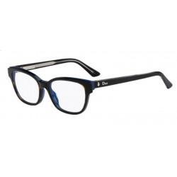 Dior MONTAIGNE3 (G9Z) dark blue