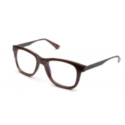 Italia Independent I-I Mod Brian 5814 5814.044.041 Brown