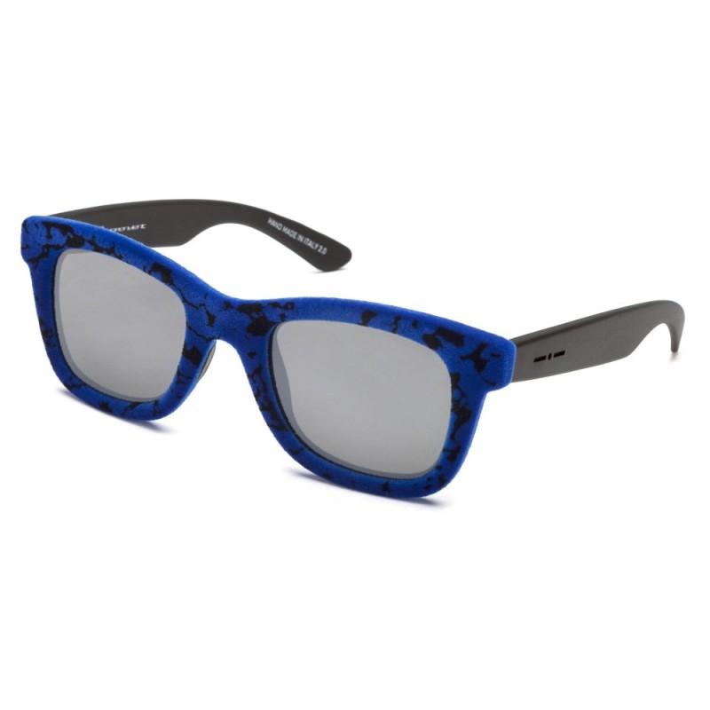 ae1d335280e0 italia-independent-i-plastik-0090v-cat-2 -0090v.stn.022-blu-image-a-800x800.jpg