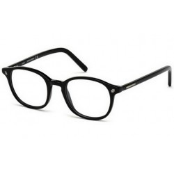 Dsquared DQ 5124 001 Black Polished