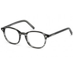 Dsquared DQ 5124 020 Grey