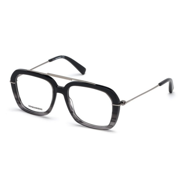 Dsquared2 DQ 5264 - 020 Grey Other