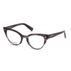 Dsquared DQ 5275 080 Lilac