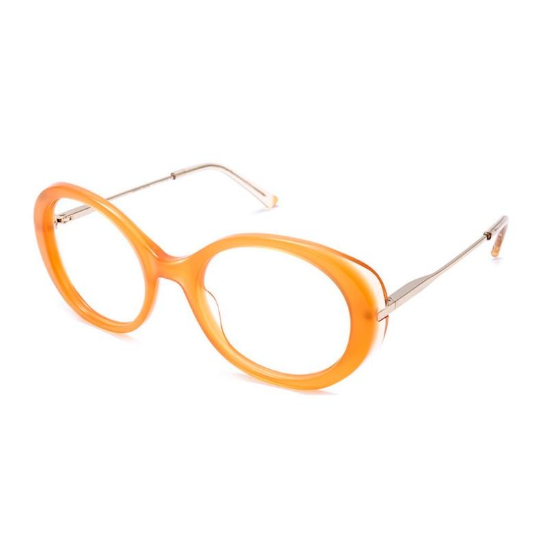 Etnia Barcelona Brindisi OGYW Orange Yellow