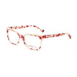 Etnia Barcelona Cassis RDWH Red White