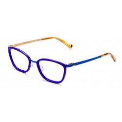 Etnia Barcelona Madison BLHV Blue Havana