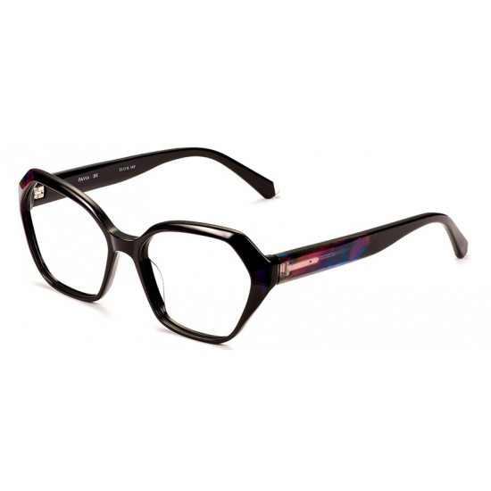 Etnia Barcelona PAVIA  - BK Black |  Woman