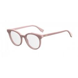 Fendi FF 0249 35J Pink