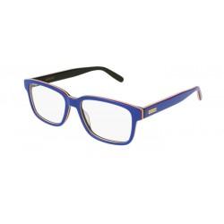 Gucci GG0272O - 008 Blue