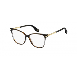 Marc Jacobs 299 086 Havana Dark