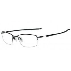 Oakley OX 5113 LIZARD 511301 SATIN BLACK