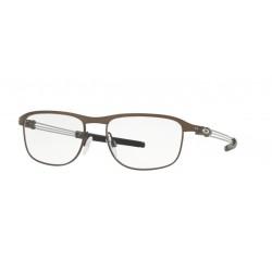 Oakley Truss Rod R OX 5122 02 Satin Pewter