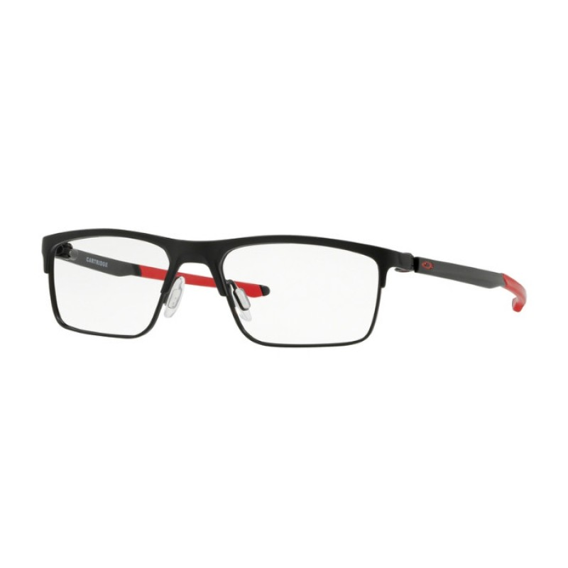 3e92e1fc3a7c8 oakley-hyperlink-a-ox-8051-01-satin-black-image-a-800x800.jpg