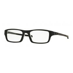 Oakley OX 8039 13 Chamfer Black