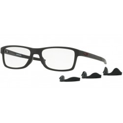 Oakley OX 8089 CHAMFER MNP 808901 SATIN BLACK