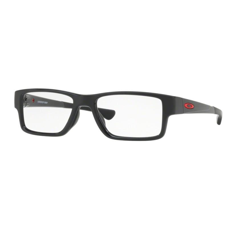91478b262c1 oakley-airdrop-mnp-8121-02-polished-black-image-a-800x800.jpg