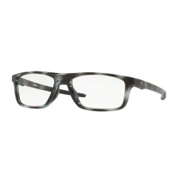 Oakley Pommel OX 8127 812703 Polished Grey Tortoise